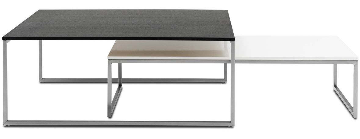 Lugo Coffee Table Contemporary Coffee Table House Furniture Design Modern Coffee Tables