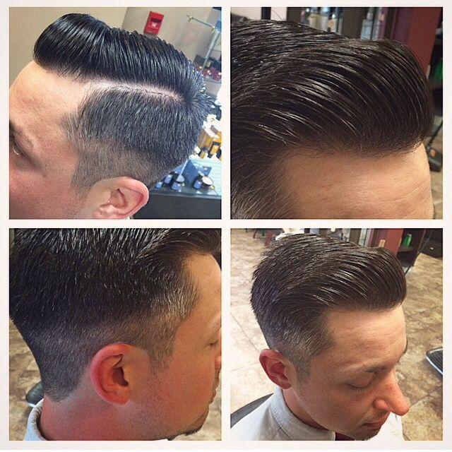 Asian haircut greensboro nc #5