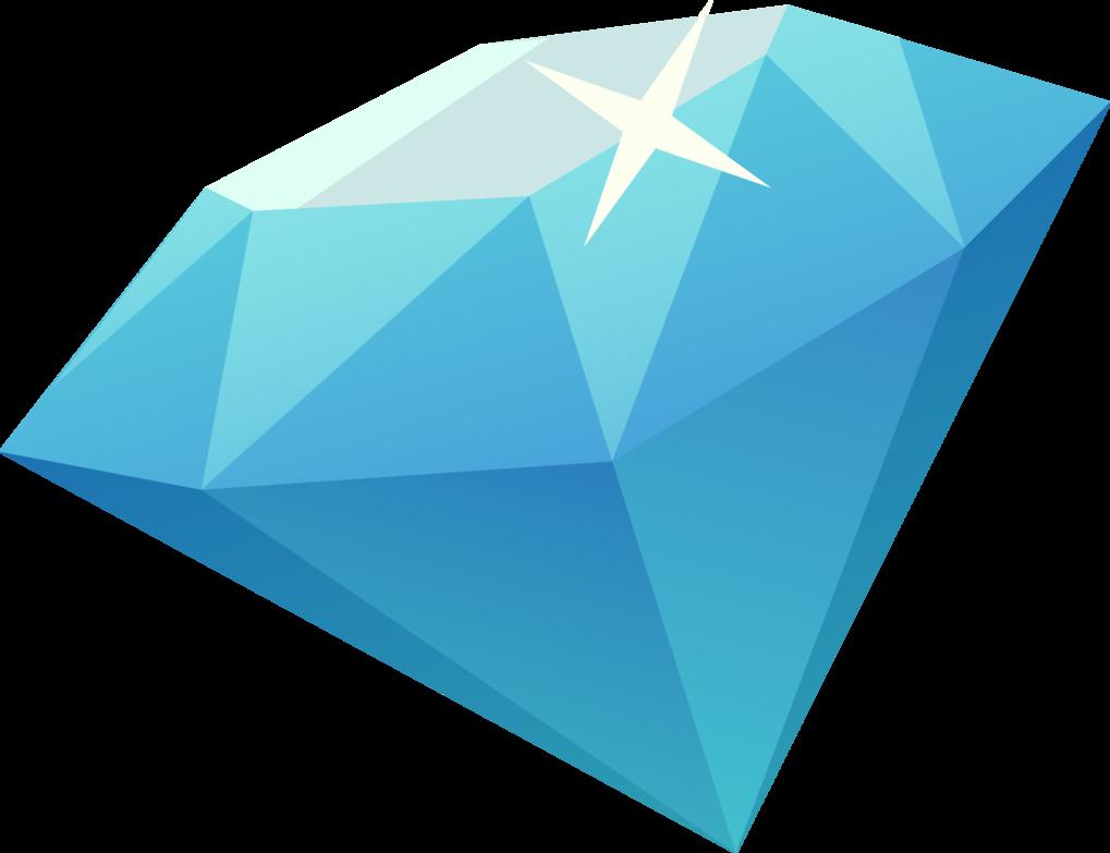 Diamonds Icon By Horribletroller Deviantart Com On Deviantart Diamond Icon Diamonds Online Diamond