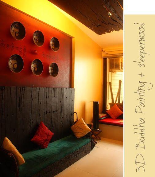 Houzify Home Design Ideas