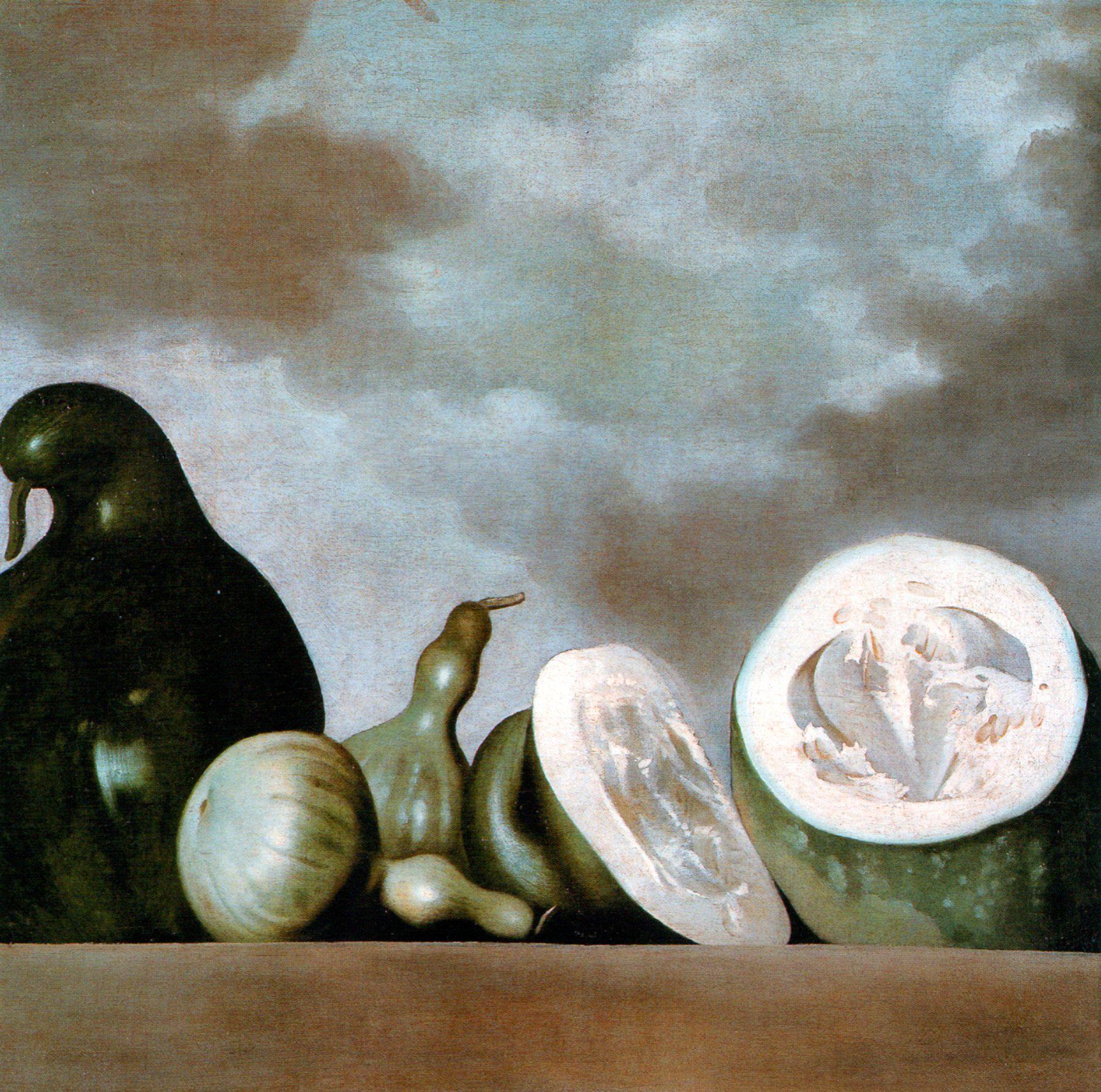 Albert Eckhout Cabacas Con Imagenes Pinturas Artistas