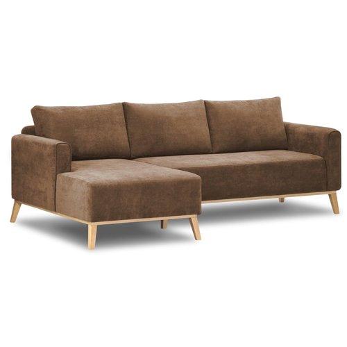 Hykkon Joshua Corner Sofa Corner Sofa Sofa Cushions On Sofa