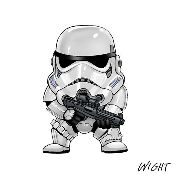 Stormtrooper Helmet T Shirt Super Hero Marvel Retro Sci Fi Star Wars Vintage