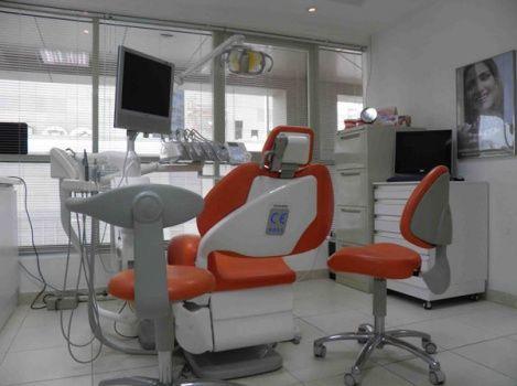 Dr Ravari S Dental Clinic