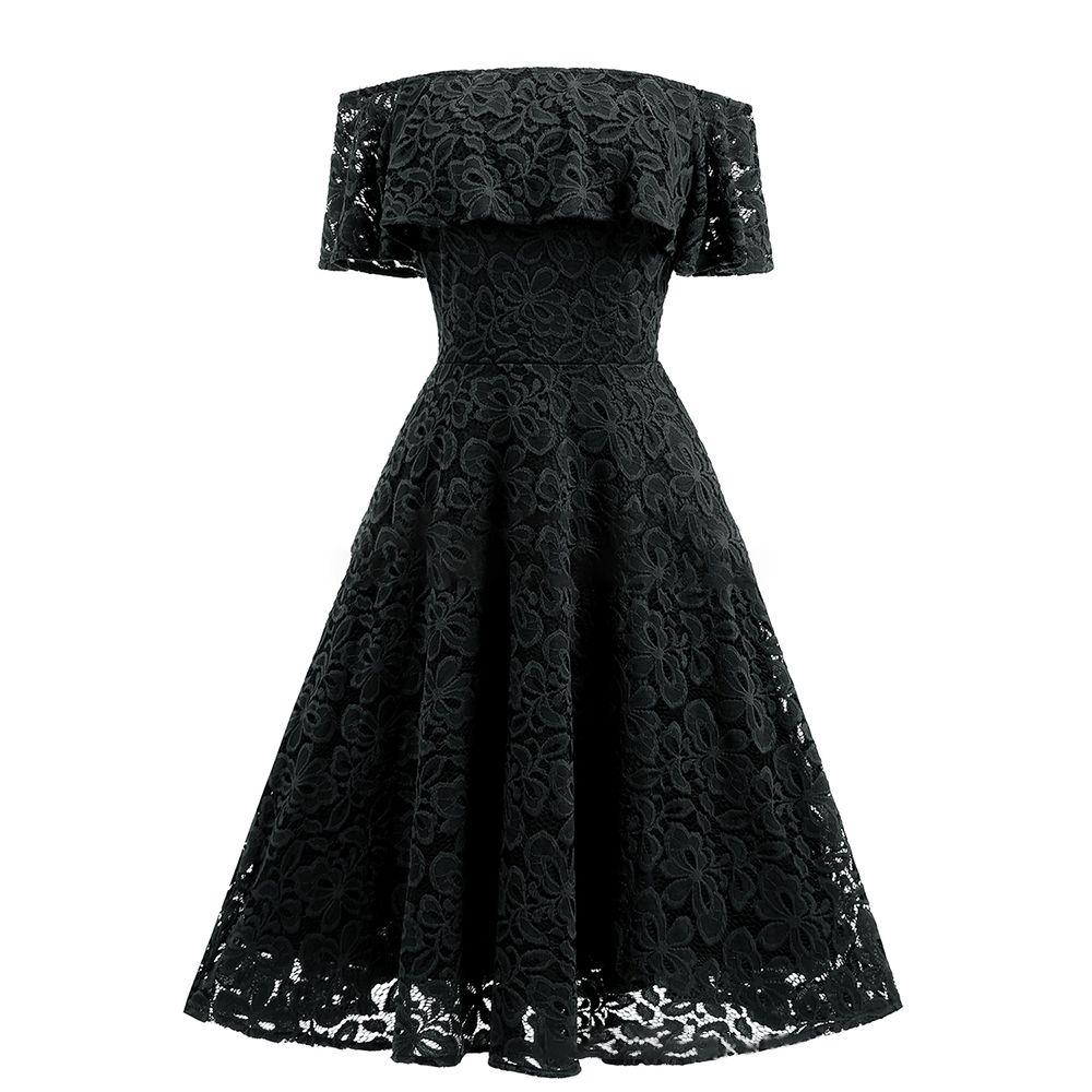Pin von nayeli naydelin auf vestidos  Kleider, Spitzenkleider