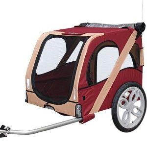 pin von shopping tipps auf hundezubeh r bicicletas. Black Bedroom Furniture Sets. Home Design Ideas
