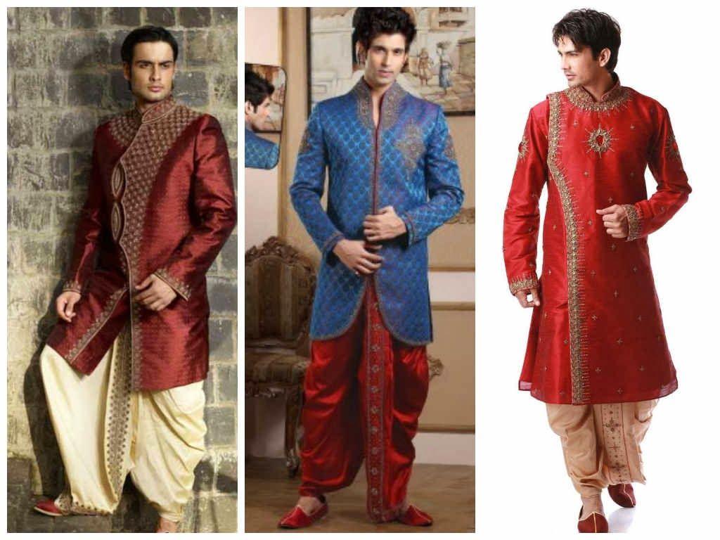 30++ Bengali wedding male dress ideas in 2021