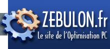 Zebulon.fr : le site pour optimiser son PC  http://forum.zebulon.fr/virer-windows-7-dun-netbook-samsung-t189255.html#