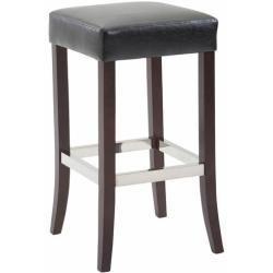 Bar stool leather -  79 cm bar stool KaviaWayfair.de  - #Bär #GardenDesign #leather #ModernInteriorDesign #stool #WebDesign