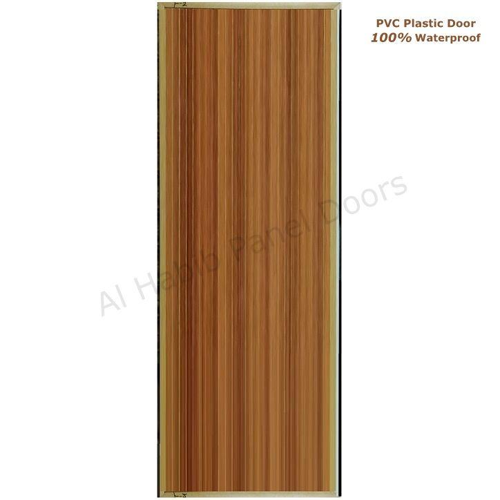 Pvc Plastic Door Hpd429 - Pvc Doors - Al Habib Panel Doors  sc 1 st  Pinterest & Pvc Plastic Door Hpd429 - Pvc Doors - Al Habib Panel Doors   PVC ...