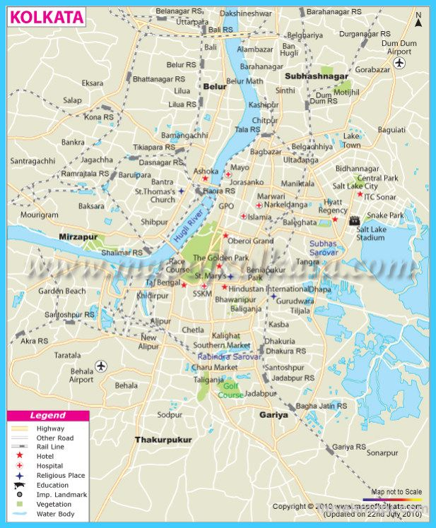 nice Map of Kolkata   Travelsmaps in 2019   India travel guide ... Kolkata Map on andaman islands map, amritsar map, gobi desert map, dhaka map, mumbai map, myanmar map, bangalore map, jaipur map, beijing map, seoul map, bangladesh map, west bengal map, asia map, cairo map, colombo map, indus river map, delhi map, calcutta map, chennai on map, varanasi map,
