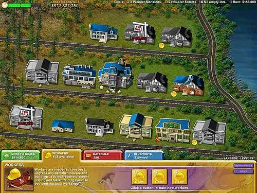 Build A Lot Game Flip Houses Like Share Http Www