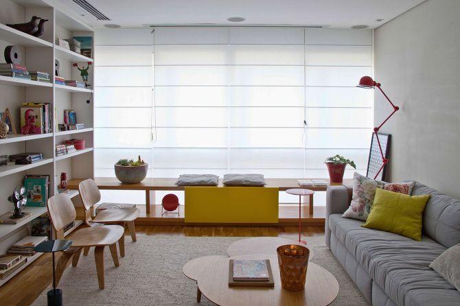 Apartamento IPANEMA - m.o.o.c.