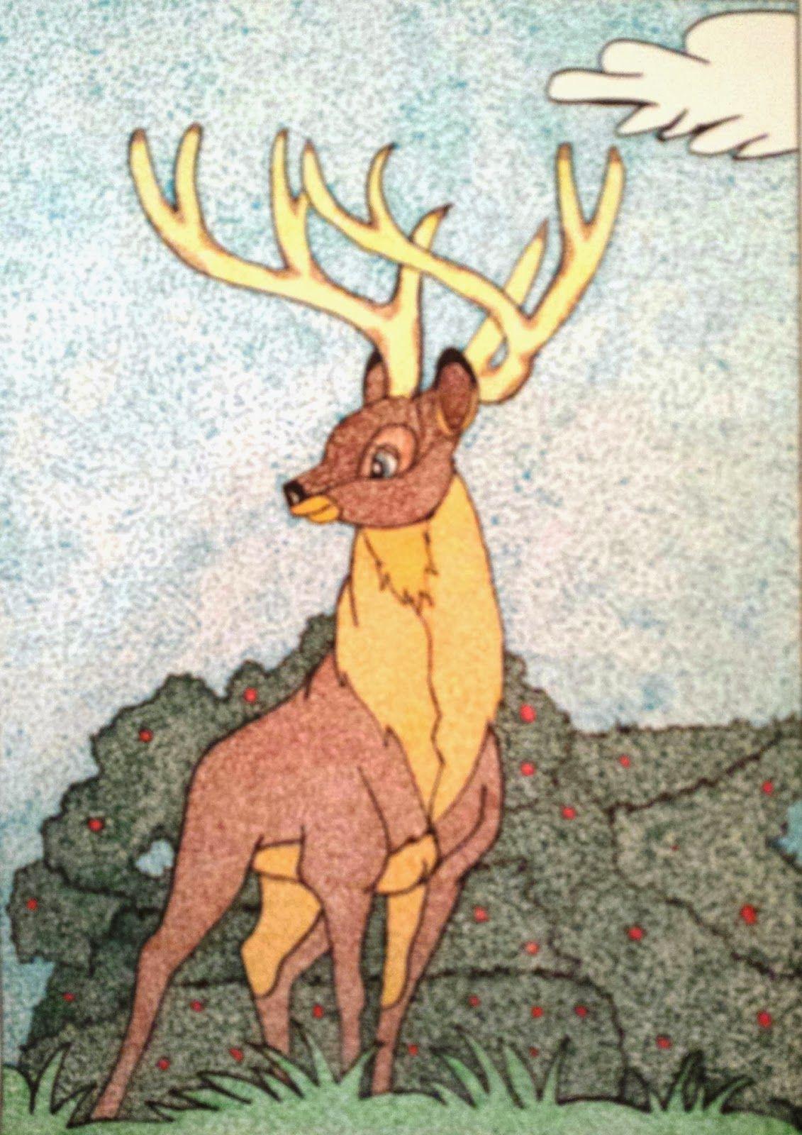 El Puntillismo Fue Un Movimiento Pictorico Que Surgio En 1884 Encabezado Por El Pintor Frances Georges Seurat La Tecnica Puntill Art Lessons Moose Art Art