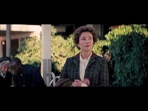 """Saving Mr. Banks (2013) Scene: """"They all had difficulties."""" - YouTube"""
