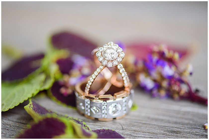 7 things you should not do with your engagement ring www