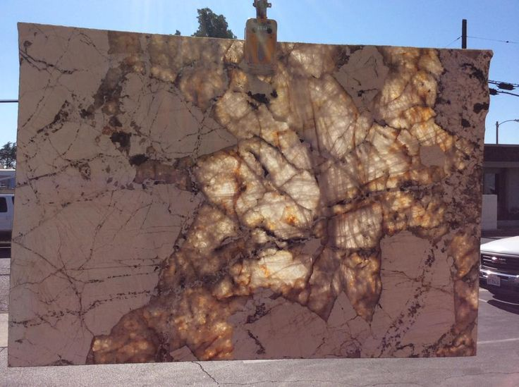 Image result for patagonia granite backlit | Materiality ...