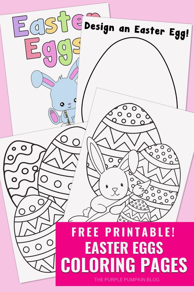 20 Disney Colouring Pages Uk In 2020 Easter Egg Coloring Pages Egg Coloring Page Coloring Easter Eggs