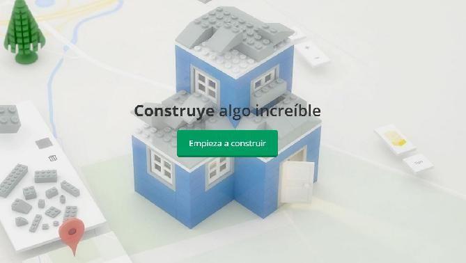 construir_0.JPG