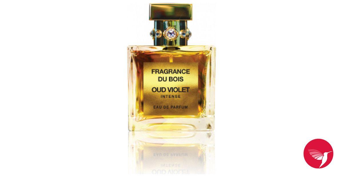 Oud Intense Violet Oriental De Un Est Pour Bois Parfum Du Fragrance gyv6bYf7