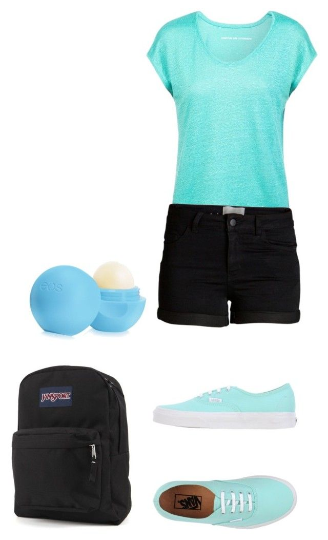 """The exact clothes I wore to school today"" by dogs109 ❤ liked on Polyvore"