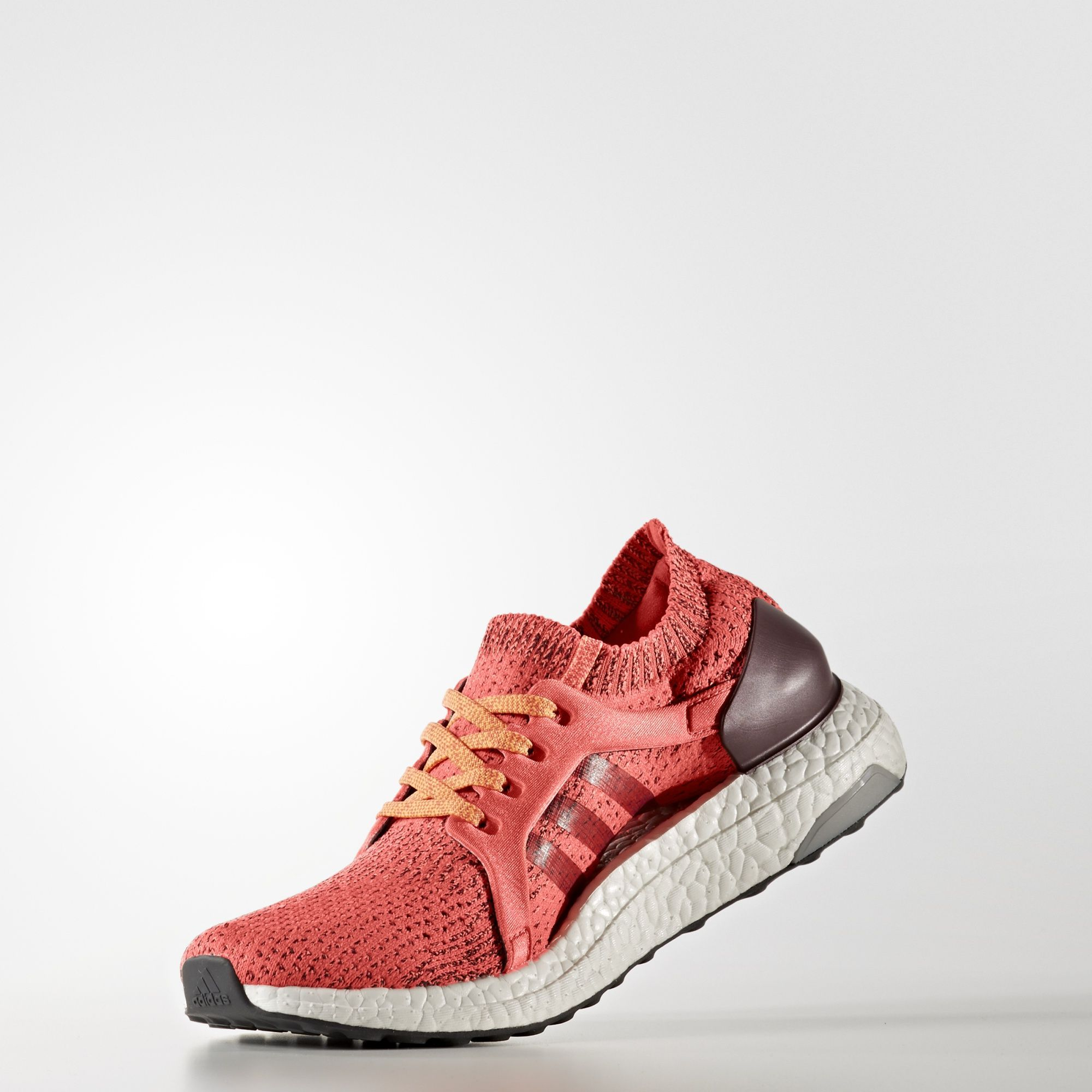 the best attitude 9365b a6747 adidas - UltraBOOST X Clima Shoes | cr | Sneakers nike ...