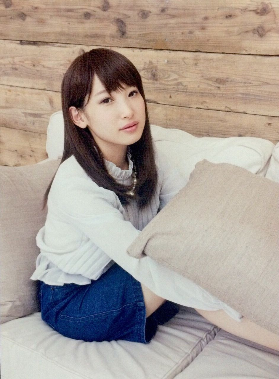 175 Best Yoshino Nanjo Images Love Live Nozomi Dia Kurosawa