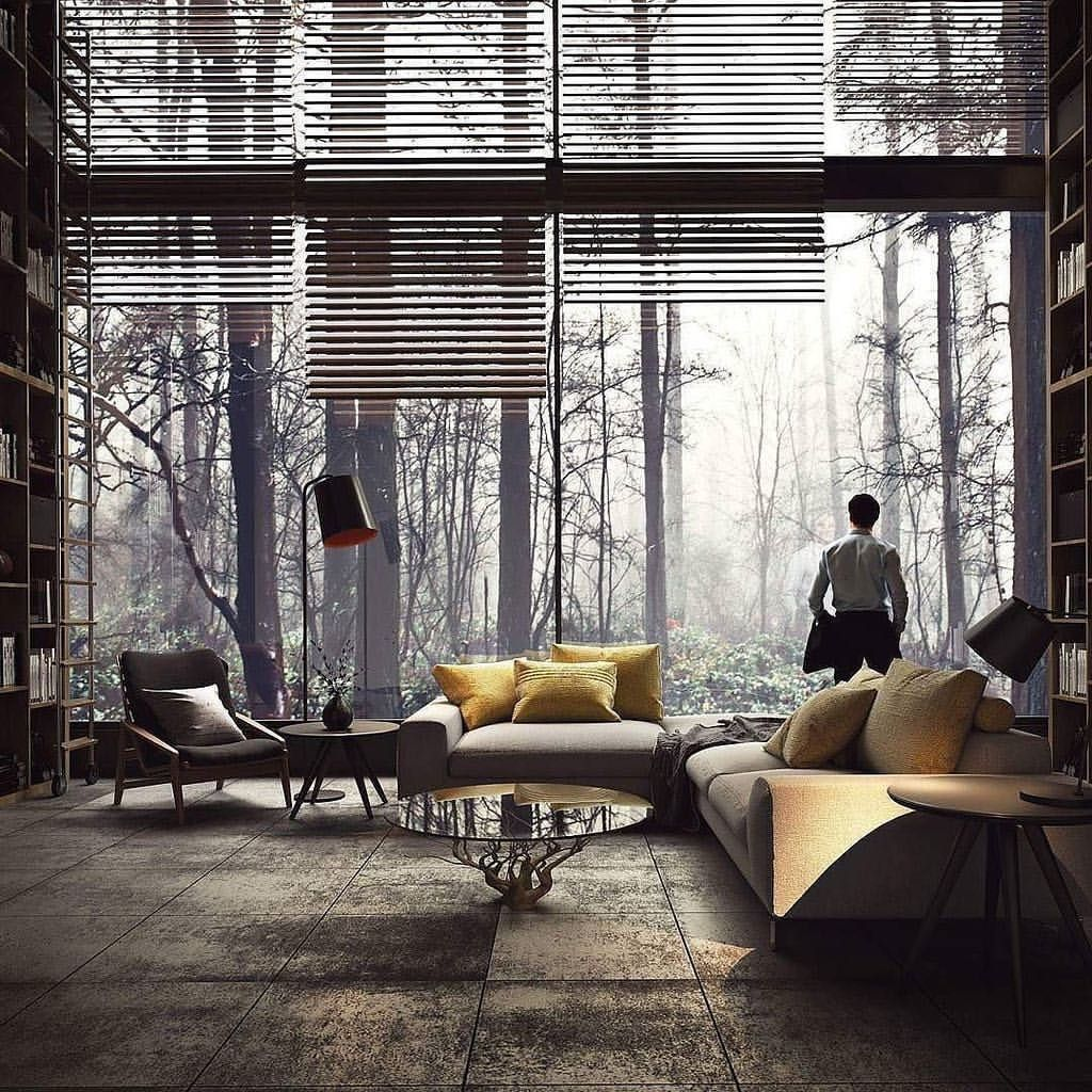 Home interior design arch  likes  comments  restless  architecture restlessch