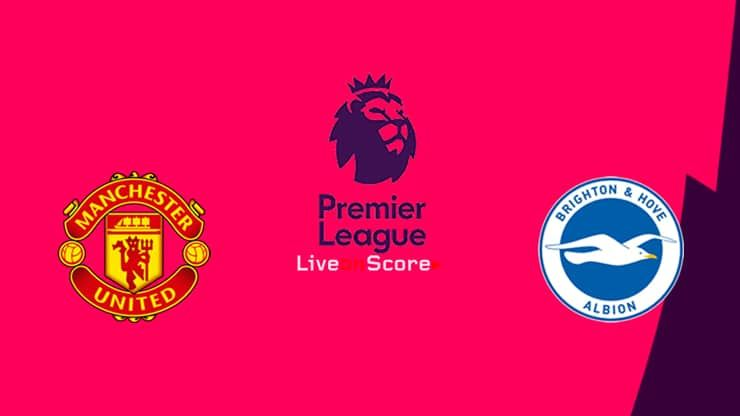 7 Victories In A Row Lets Make It 8 Premier League Chelsea Match Manchester United