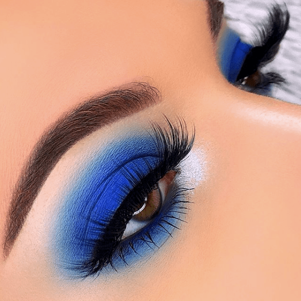 Photo of 31 Make-up sucht Sommer