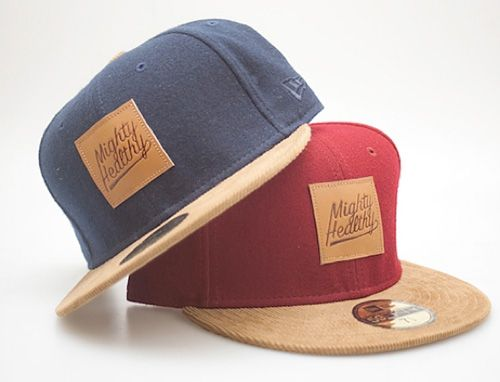 mighty healthy new era 59 fifty fitted caps  04e9638fa77