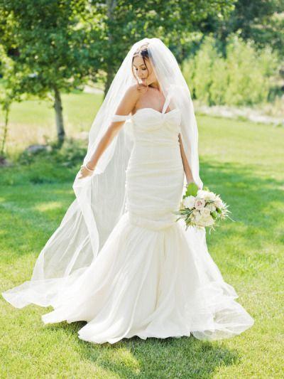 Photo of Sun Valley Idaho Wedding from Hillary Maybery Photography