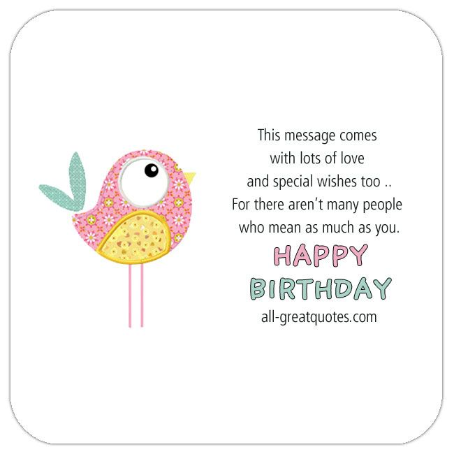 Share free greeting cards for facebook birthday sympathy grief share free greeting cards for facebook birthday sympathy grief online bookmarktalkfo Image collections