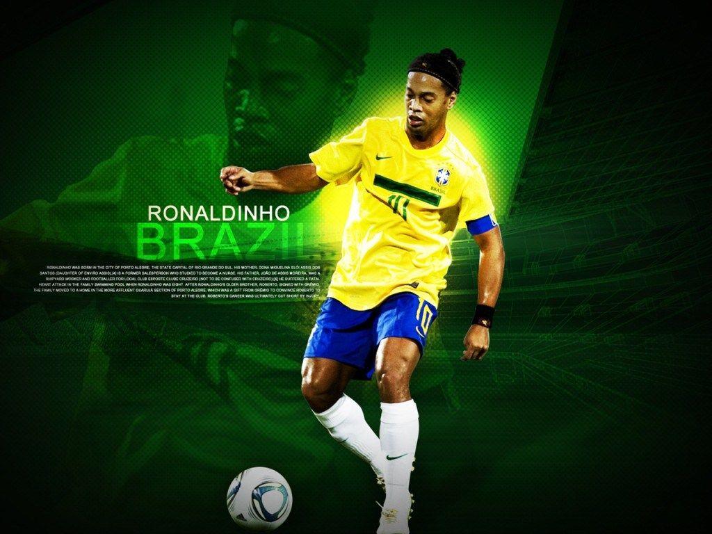 Ronaldinho hd wallpaper for android ronaldinho wallpapers hd wallpaper wallpaper - Ronaldinho wallpaper ...