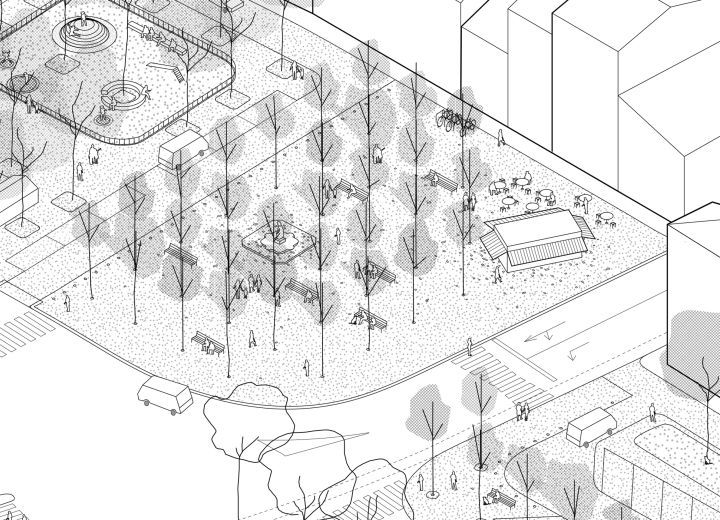 porta modena beauti archi pinterest. Black Bedroom Furniture Sets. Home Design Ideas