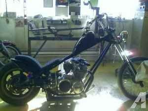 old school chopper today only 975 helena choppers