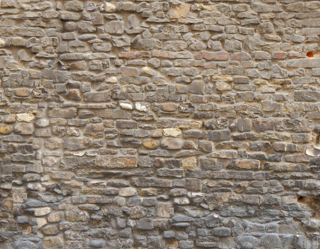 Medieval Dirt Stone Wall Dark 6 20131003 1951384154 1100x854