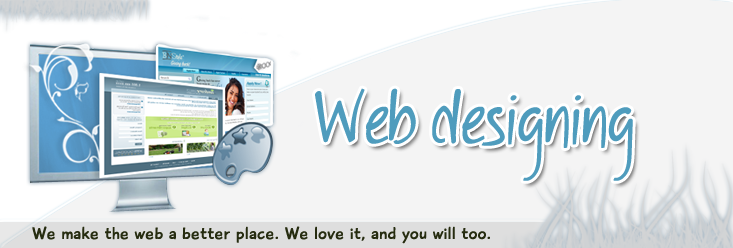 When Designing Your Website You Need To Ensure That It Is User Friendly Easy To Manage And Unique We Web Design Services Web Design Tips Web Design Company