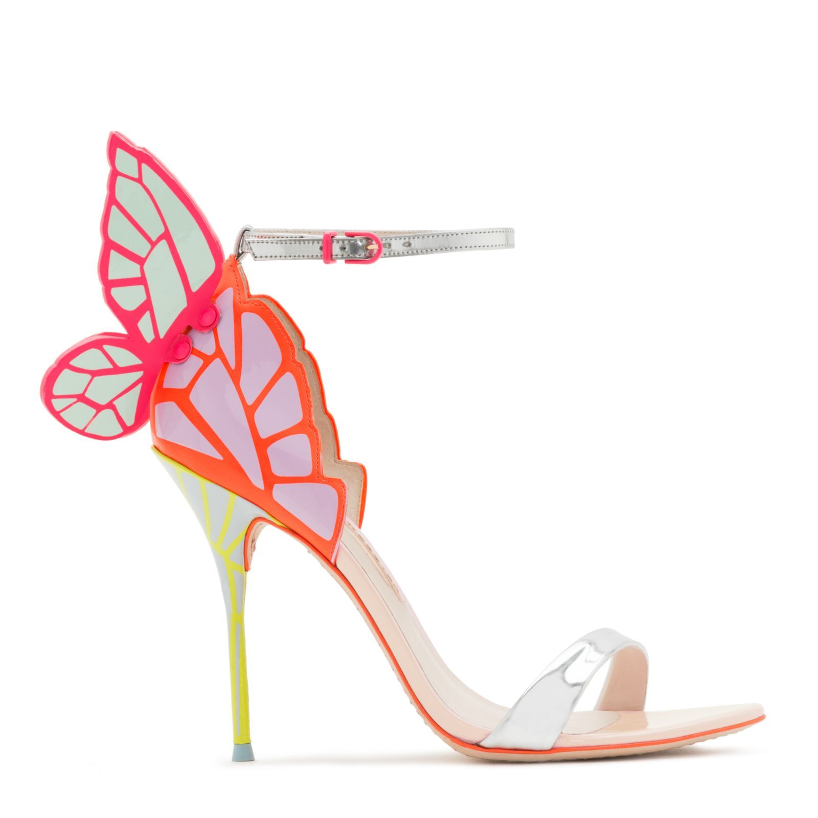 47af34e5a364c Welcome to the official Sophia Webster website. View the latest shoes