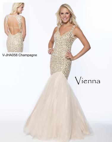 Vienna Prom, Formal, prom, dresses That Dress Store in RIncon, GA ...
