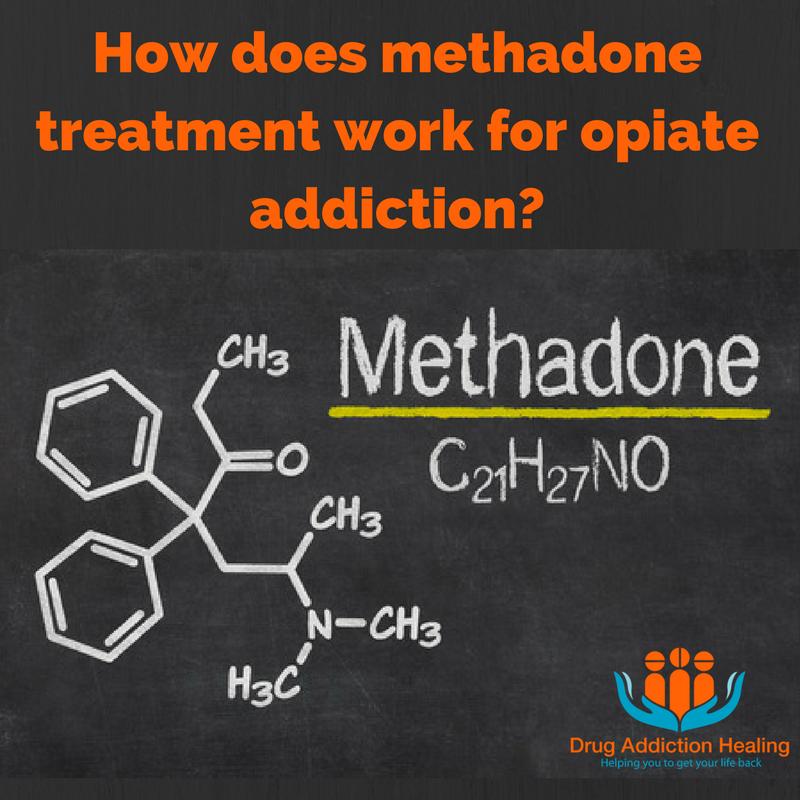 http://www.drugaddictionhealing.com/methadone-treatment/