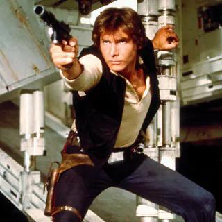 Star Wars A New Hope Starwars Com Star Wars Episode Iv Star Wars Episode 4 A New Hope