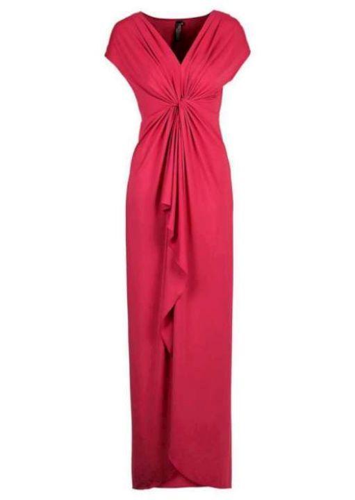 elegante kleider   Elegante kleider, Lange kleider ...