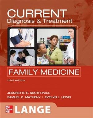 Current diagnosis treatment in family medicine pdf ebook download current diagnosis treatment in family medicine pdf ebook download by jeannette south paul samuel matheny evelyn lewis file type pdf file size 1293 fandeluxe Image collections