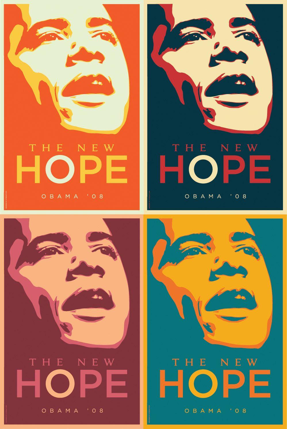 Obama 2012!