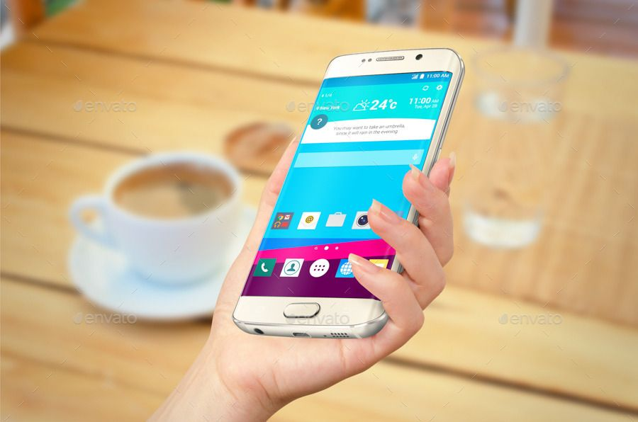 Phone S6 Edge Plus Mockup Scene Creator Ad Edge Affiliate Phone Creator Scene Samsung Galaxy S6 Edge S6 Edge Galaxy S6 Edge