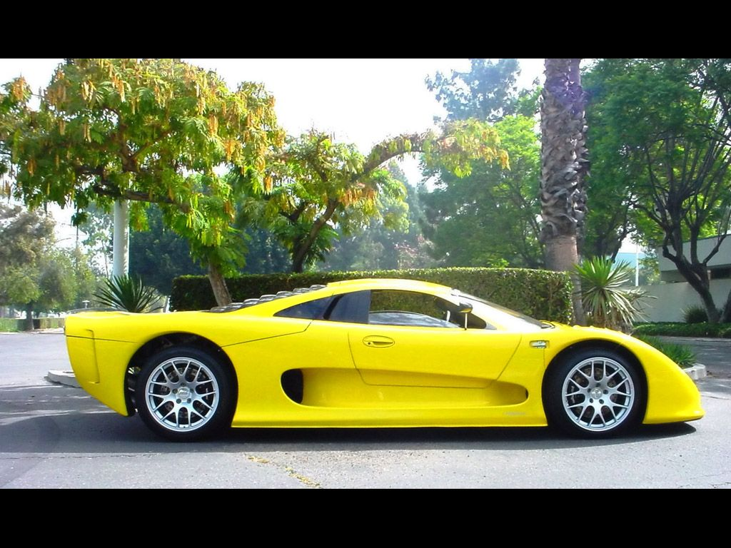 17 best images about mosler cars on pinterest cars classic cars and exotic cars