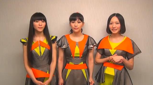 2014年4月29日ustream