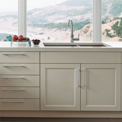 All About Kitchen Cabinets Types Of Kitchen Cabinets Cost Of