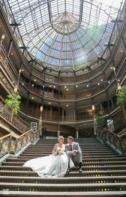 63+ New ideas for wedding venues ohio cleveland fall -   11 wedding Destination ohio ideas